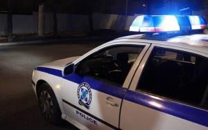 Κόρινθος: 49 συλλήψεις σε λέσχη φίλων αθλητικού σωματείου