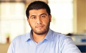 Eφημερίδα απέλυσε Τούρκο δημοσιογράφο που έγραψε για το Charlie Hebdo