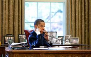 Στο Παρίσι ο Κέρι μετά την κατακραυγή για την απουσία Ομπάμα