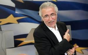 Γ.Παναγόπουλος: Αναγκαία η αύξηση του κατώτατου μισθού στα προ κρίσης επίπεδα