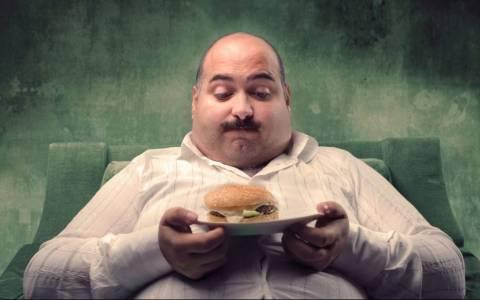 Θες να χάσεις κιλά; Υπάρχει τρόπος