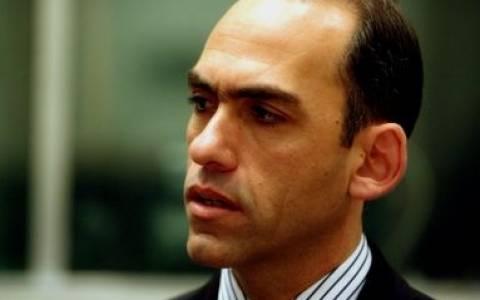 Χ.Γεωργιάδης: Οι εκλογές στην Ελλάδα δε θα επηρεάσουν την ανάκαμψη της Κύπρου