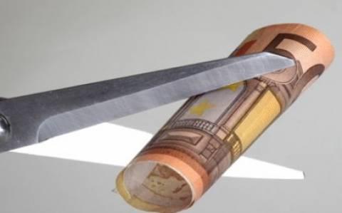 Γερμανία: Διχασμένοι οι οικονομολόγοι σχετικά με ενδεχόμενο «κούρεμα» του χρέους