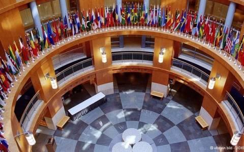 ΟΑΣΑ: Ο ρυθμός οικονομικής ανάπτυξης θα παραμείνει σταθερός στην ΕΕ