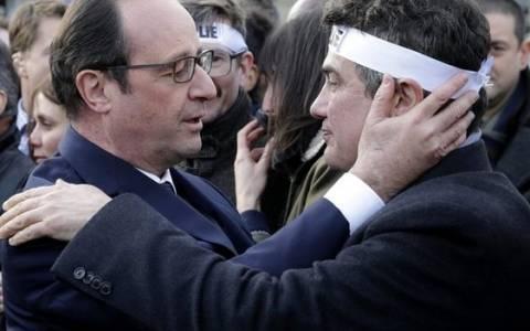 Γαλλία: Λάθη, κενά, ολιγωρία αιματοκύλισαν το Παρίσι