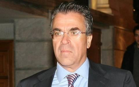 Ντινόπουλος: Ο Κουβέλης πληρώθηκε καλά για να μην ψηφίσει ΠτΔ (vid)