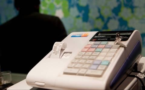 Παράταση στην προθεσμία για απαλλαγή από ΦΠΑ