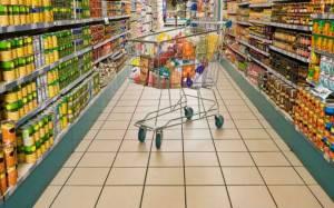 Σούπερ μάρκετ: 680 εκατ. ευρώ λιγότερα πλήρωσαν οι καταναλωτές λόγω προσφορών