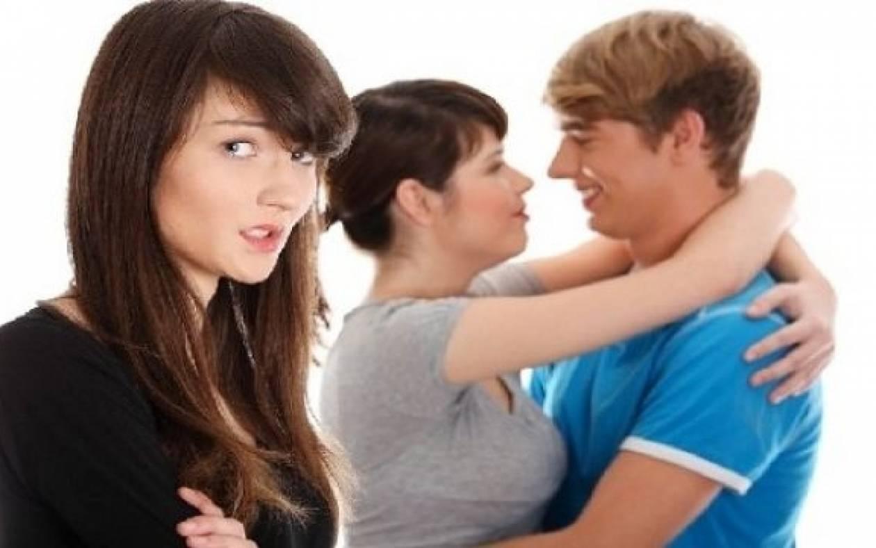 www. ινδική dating club.com σε απευθείας σύνδεση τελειόφοιτων φοιτητών
