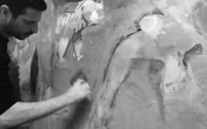 Τζουλιάνο Καγκλής: Σκέψεις για τη ζωγραφική