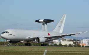 Συνεργασία Intracom με Boeing