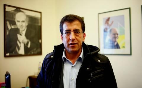 Δημήτρης Καρύδης: Οι ψηφοφόροι έφυγαν από λάθη, ψέματα του ΣΥΡΙΖΑ και τον Άκη