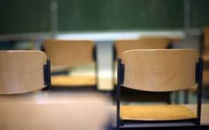 Εκλογές 2015: Πότε θα κλείσουν τα σχολεία