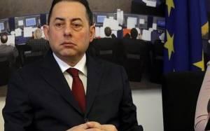 Πιττέλα: Η τρόικα συνέβαλε αρνητικά στην ελληνική κατάσταση
