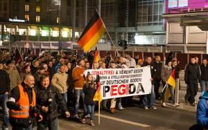 Αντιισλαμικό κίνημα και στην Ελβετία