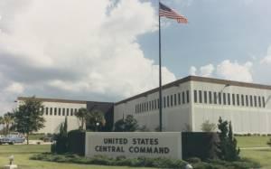 «Φίλοι» των τζιχαντιστών «κατέλαβαν» τον λογαριασμό της Κεντρικής Διοίκησης των ΗΠΑ