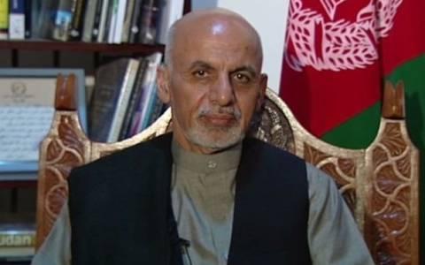 Αφγανιστάν: Κυβέρνηση εθνικής ενότητας με καθυστέρηση 3 μηνών