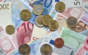 Οι συνέπειες μιας εξόδου της Ελλάδας από το ευρώ στα… γαλλικά