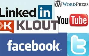 Το FBI ερευνά υπόθεση κυβερνοεπίθεσης κατά των κοινωνικών μέσων δικτύωσης