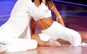 Χορεύτρια από το Dancing παντρεύτηκε, χώρισε και ξαναερωτεύτηκε