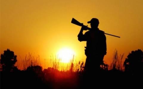 Ιωάννινα: «Βροχή» οι συλλήψεις για παράνομο κυνήγι