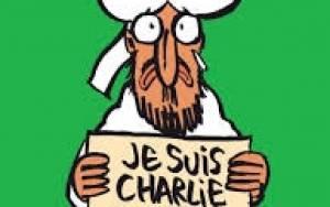 Charlie Hebdo: Έκκληση για αυτοσυγκράτηση, εν όψει κυκλοφορίας του νέου τεύχους