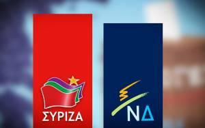Εκλογές 2015 - Δημοσκόπηση Newsbomb: Τι θα ψηφίσετε στις 25 Γενάρη;