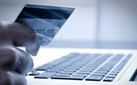 Συμμαχία για την προστασία του ηλεκτρονικού εμπορίου