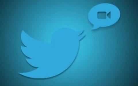 Το Twitter ετοιμάζει δική του υπηρεσία για βίντεο