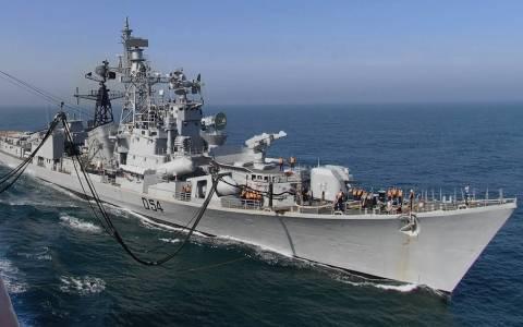 Η Ρωσία θα ενισχύσει τη στρατιωτική της παρουσία στην Αρκτική