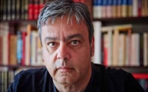 Εκλογές 2015 - Χριστόφορος Βερναρδάκης: Ουδεμία περίπτωση για Grexit!