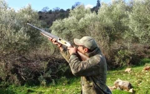 Εκλογές 2015: «Καμία αλλαγή στις θέσεις του ΣΥΡΙΖΑ για το κυνήγι»