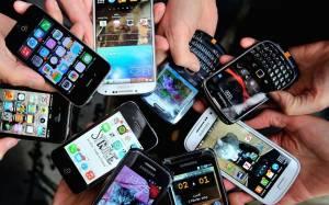 Στη δημιουργία ψηφιακών κοινοτήτων επόμενης γενιάς συμμετέχει η Cosmote
