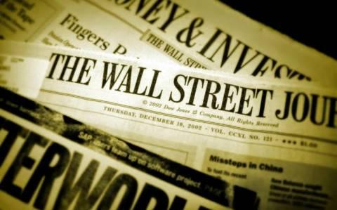 Εκλογές 2015: Οι εκτιμήσεις των αμερικανικών ΜΜΕ