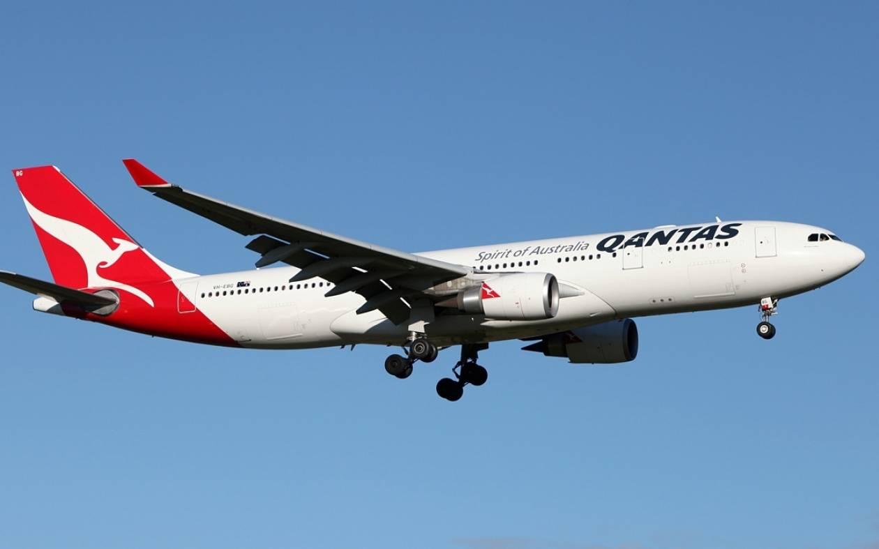 Αυτή είναι η ασφαλέστερη αεροπορική εταιρεία στον κόσμο