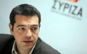 Εκλογές 2015: «Κλειδώνουν» την αυτοδυναμία του ΣΥΡΙΖΑ Ευρωπαίοι και Αμερικάνοι