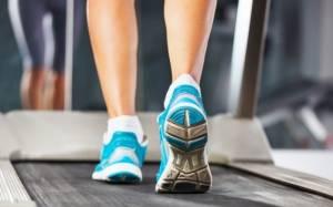 Yπάρχει περίπτωση η γυμναστική να χαλάει τη δίαιτά σου;