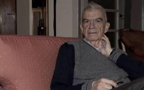 Στη φυλακή και ο δεύτερος Ρουμάνος για τη δολοφονία του Κουμανταρέα