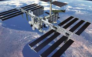 Πρόβλημα στο Διεθνή Διαστημικό Σταθμό - Εκκενώθηκε ένα τμήμα