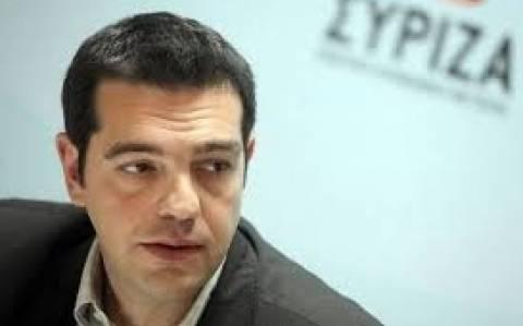 Sueddeutsche Zietung: Προλειαίνεται το έδαφος για αλλαγή κυβέρνησης στην Ελλάδα