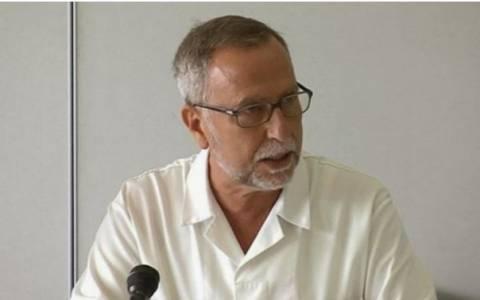 Η. Σιώρας: Ιός άγριας λιτότητας στα δημόσια νοσοκομεία