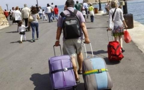 Καταστροφή για τον τουρισμό, μια αύξηση του ΦΠΑ στη διαμονή