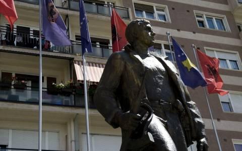 Κόσοβο: Απόδοση ευθυνών για εγκλήματα κατά δημοσιογράφων ζητούν Ενώσεις τους