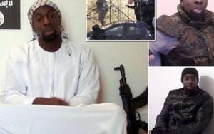 Γαλλία: Δάνειο είχε λάβει για την τρομοκρατική επίθεση ο Κουλιμπαλί