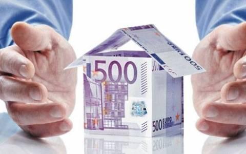 Διαγράφονται στεγαστικά δάνεια 200.000 νοικοκυριών – Δείτε ποιους αφορά