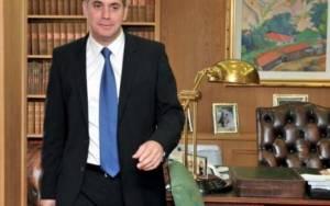 ΔΗΚΟ: Οι δηλώσεις Άιντα διαψεύδουν τον Πρόεδρο Αναστασιάδη