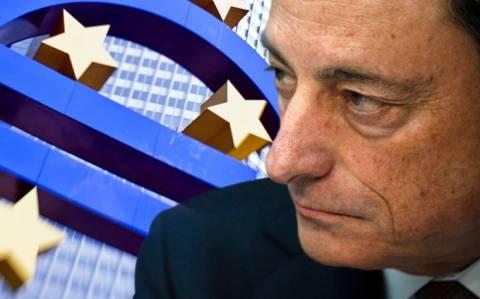 Ένα βήμα πιο κοντά στην παροχή ρευστότητας από την ΕΚΤ