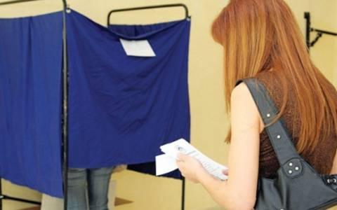 Εκλογές 2015: Έως τρεις ημέρες με αποδοχές, η εκλογική άδεια