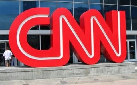 Το CNN έκανε προσλήψεις ιπτάμενων ρομπότ!