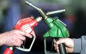 ΠΟΠΕΚ: Ζητεί την μείωση τελών και φόρων στα καύσιμα